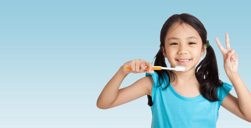 Benefits of Porcelain Dental Crowns – Helping You Regain Your Smile!