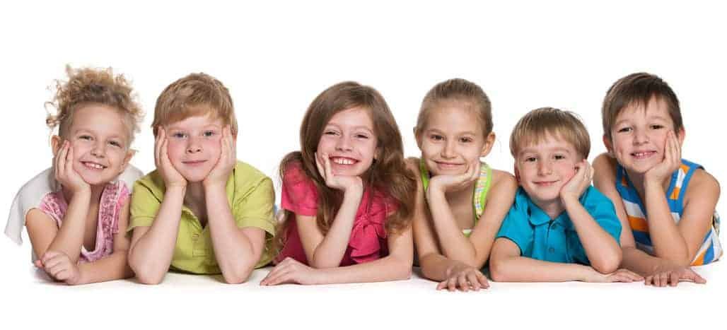 Best Pediatric Dentistry Clinic in Abbotsford