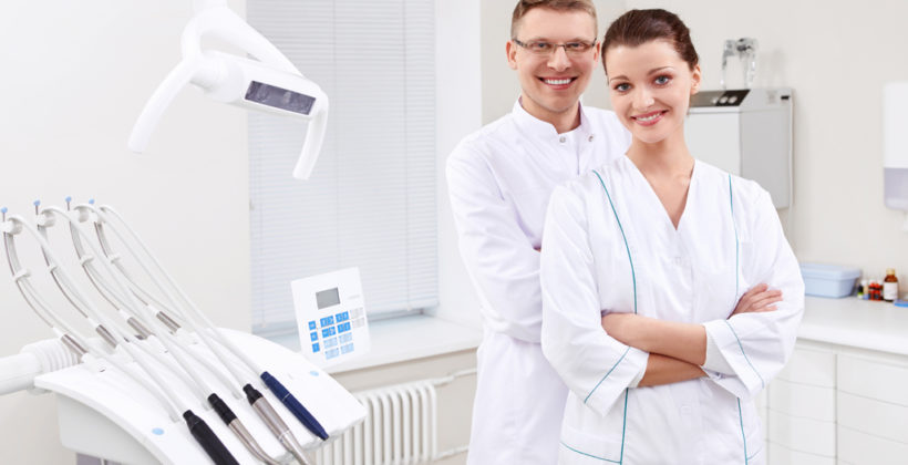 How Often Should You Visit a Dentist for Cleaning and Checkups?