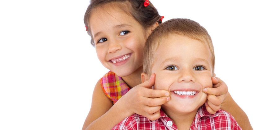 5 Simple Steps for a Healthy Smile
