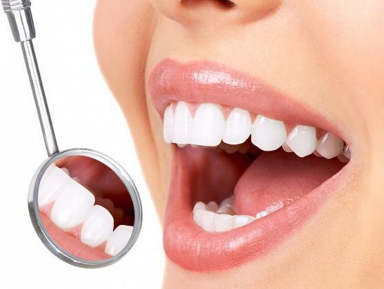 3 Best Dental Procedures to Replace Your Missing Teeth