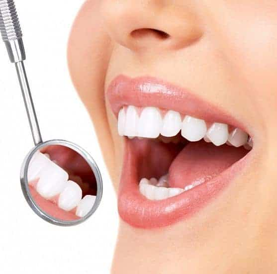 Cosmetic Dentist in Abbotsford