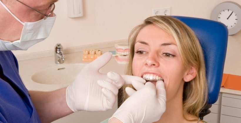 Advantages of Dentures – Bring Back Your Lost Smile