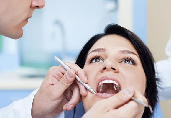 Regular Dental Care  To Maintain Good Oral Health