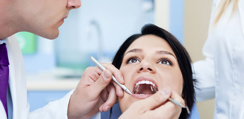 Regular Dental Care  To Maintain Good Oral Health